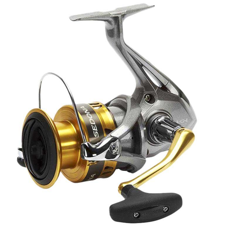 shimano-fishing-sedona-fi-8000
