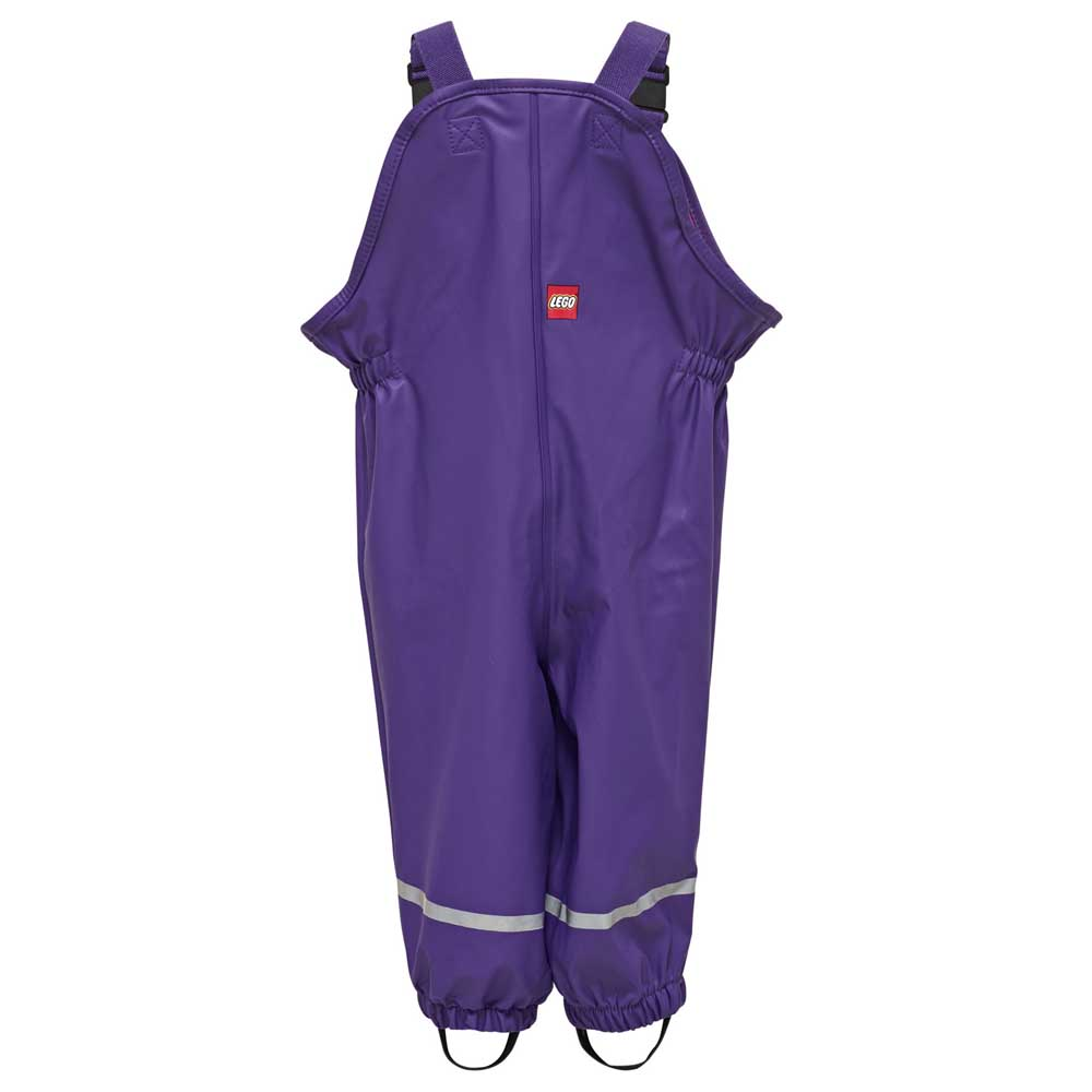 lego-wear-peggy-101-104-cm-dark-purple, 17.99 EUR @ snowinn-deutschland