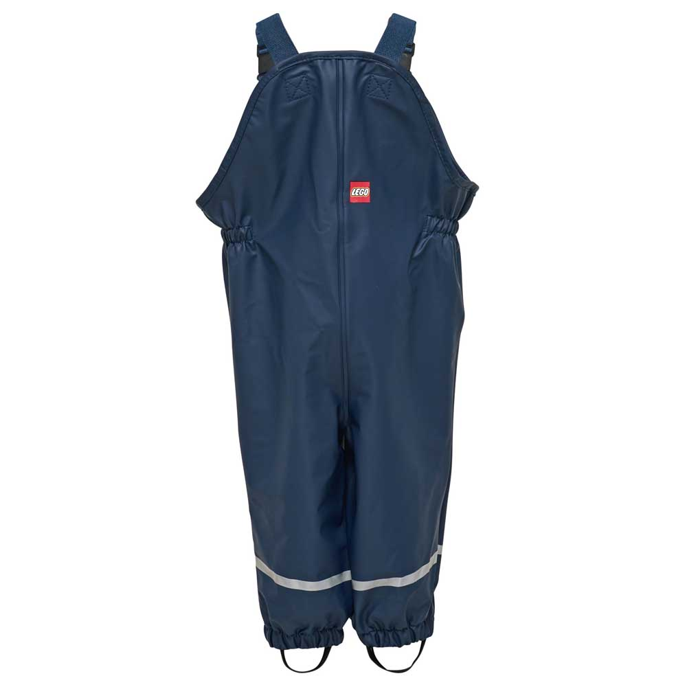 lego-wear-power-101-98-cm-dark-navy
