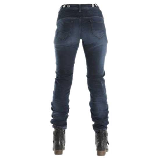 hosen-city-jeans