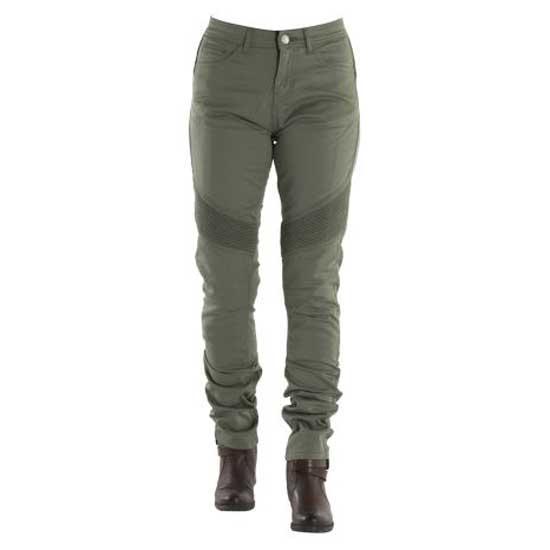 pantalons-imola-jeans