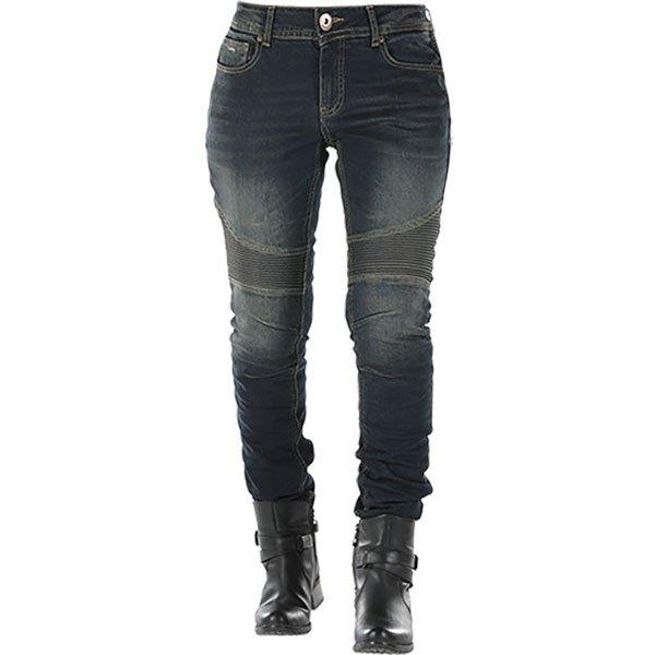 pantalons-imola