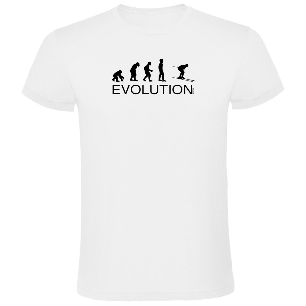 kruskis-evolution-ski-s-white