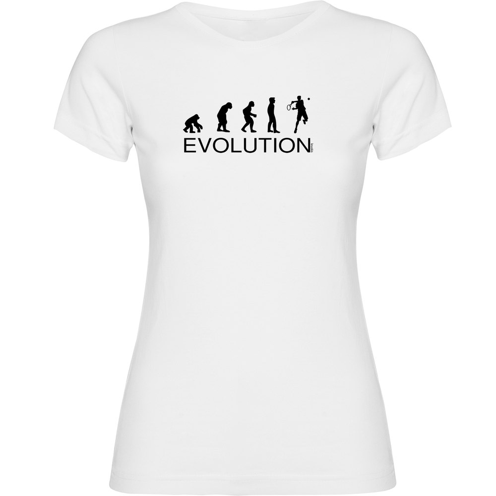 t-shirts-evolution-smash