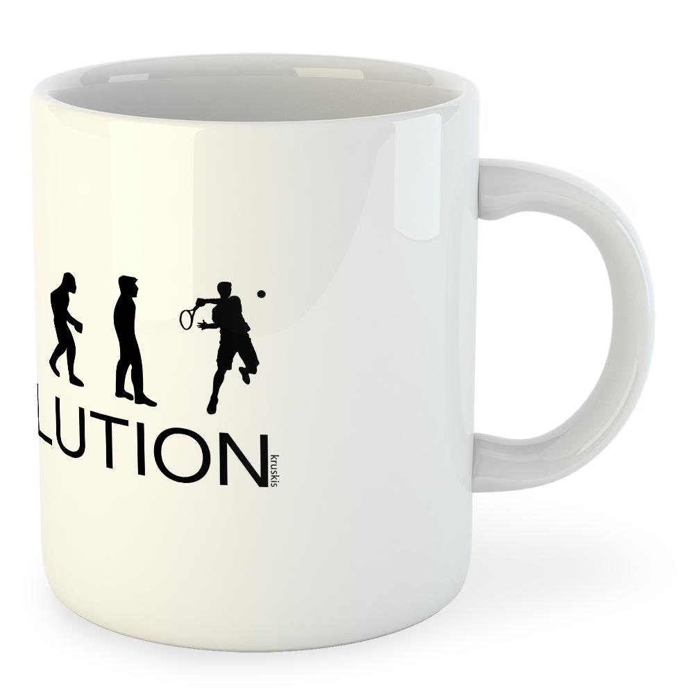 tassen-mug-evolution-smash-325ml
