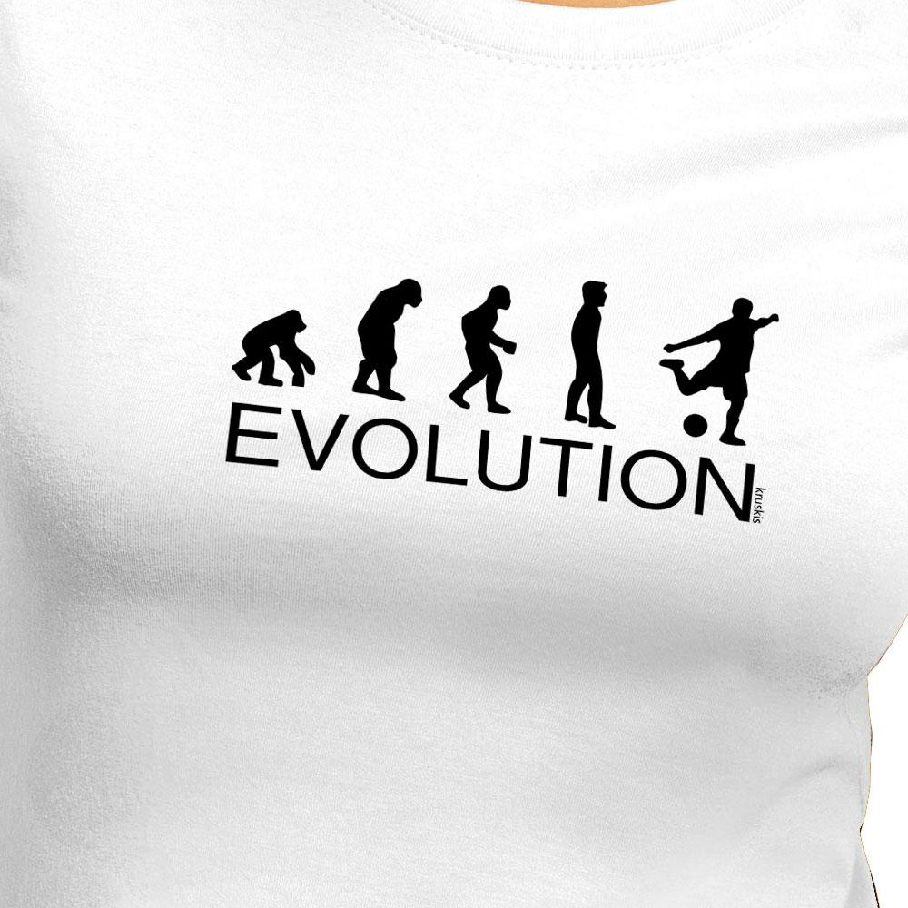 t-shirts-evolution-goal
