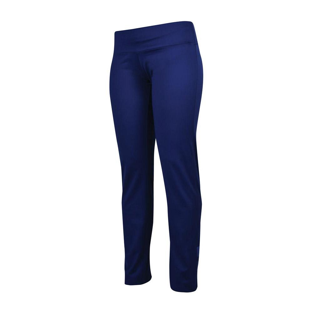 Babolat Performance Pants L Estate Blue
