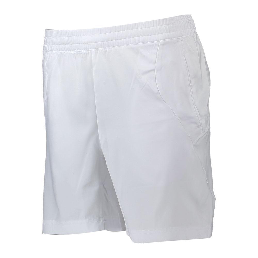 hosen-core-8-shorts