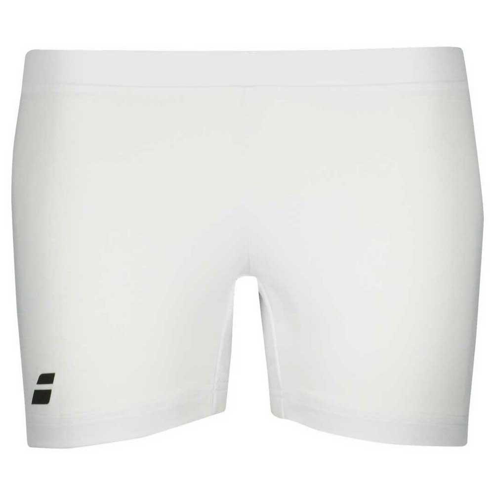 Babolat Core XXL White / White
