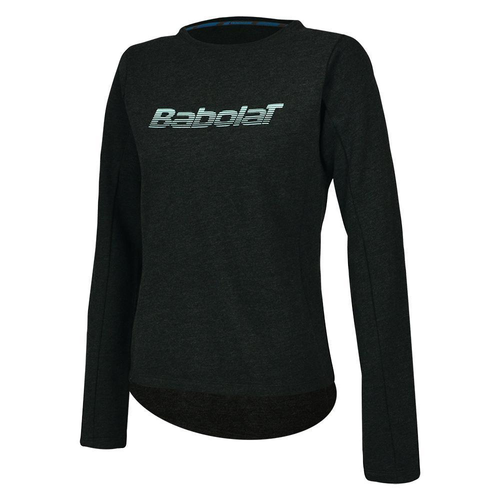 Babolat Core XL Phantom Heather