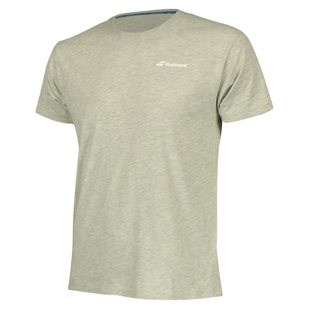 t-shirts-core