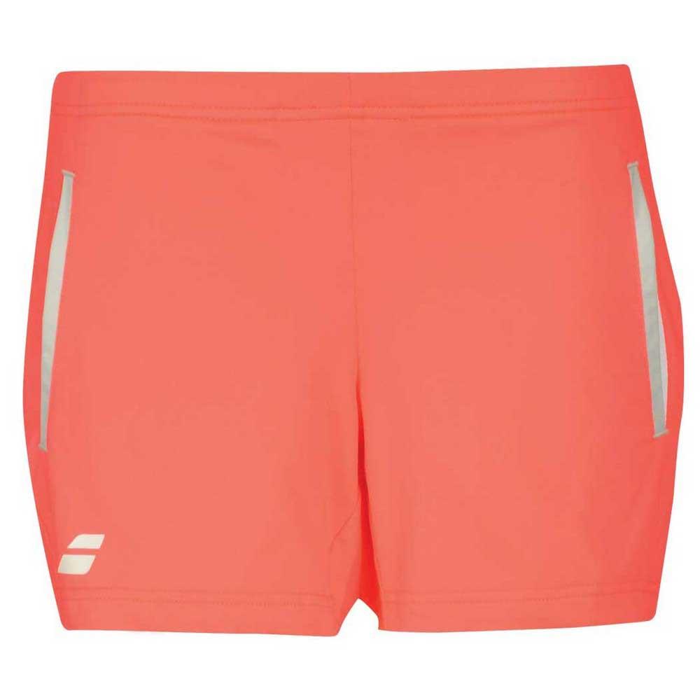 hosen-core-shorts-girl