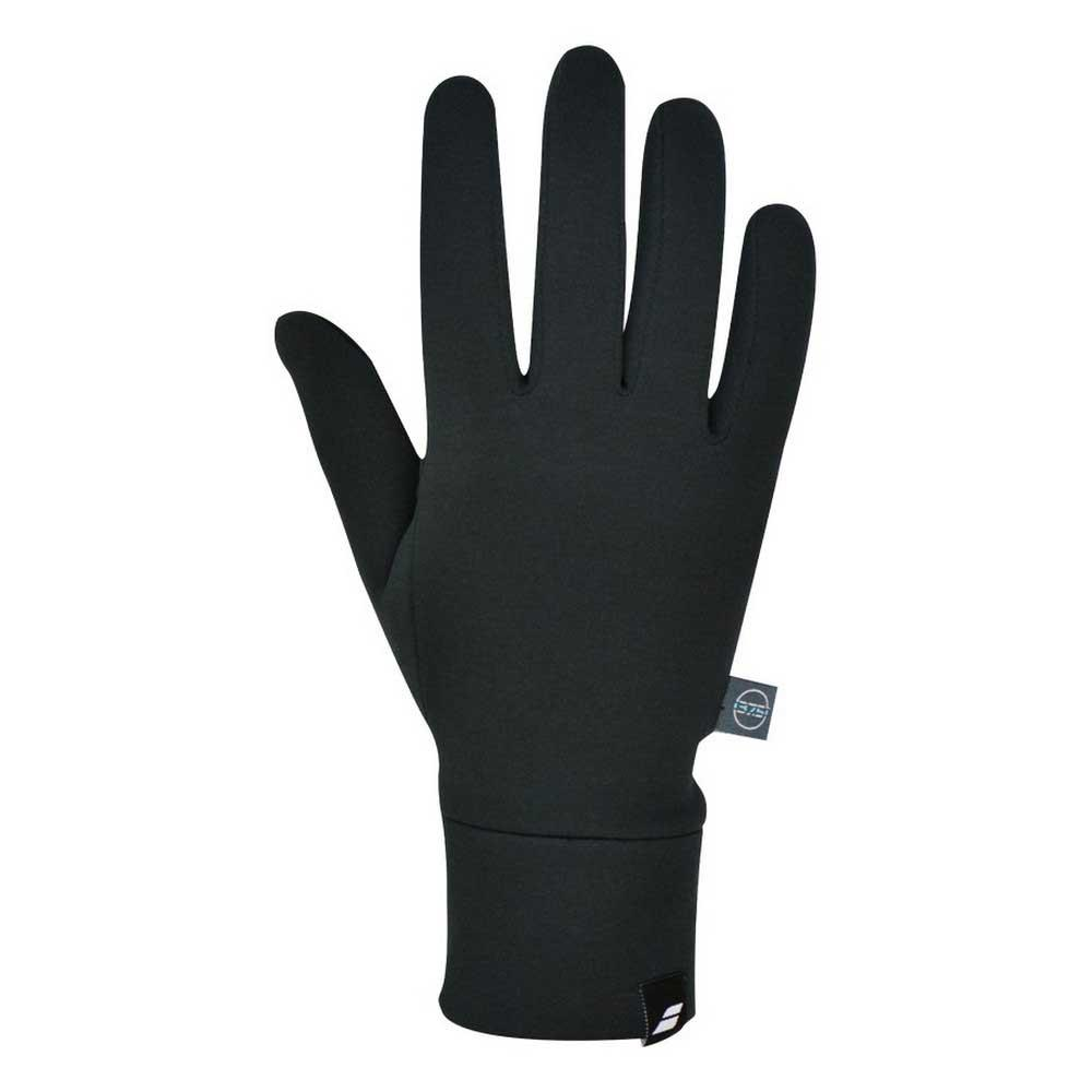Babolat Gloves S Black / Black