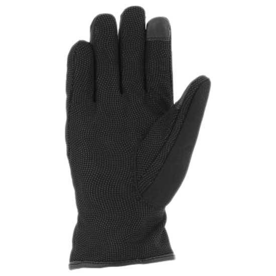 handschuhe-emma-phone-touch