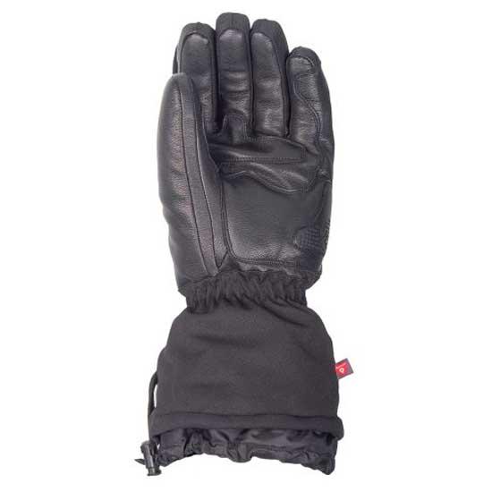 handschuhe-mercure-heated-phone-touch