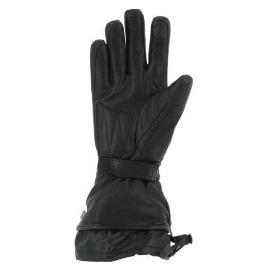 handschuhe-virago-heating-phone-touch