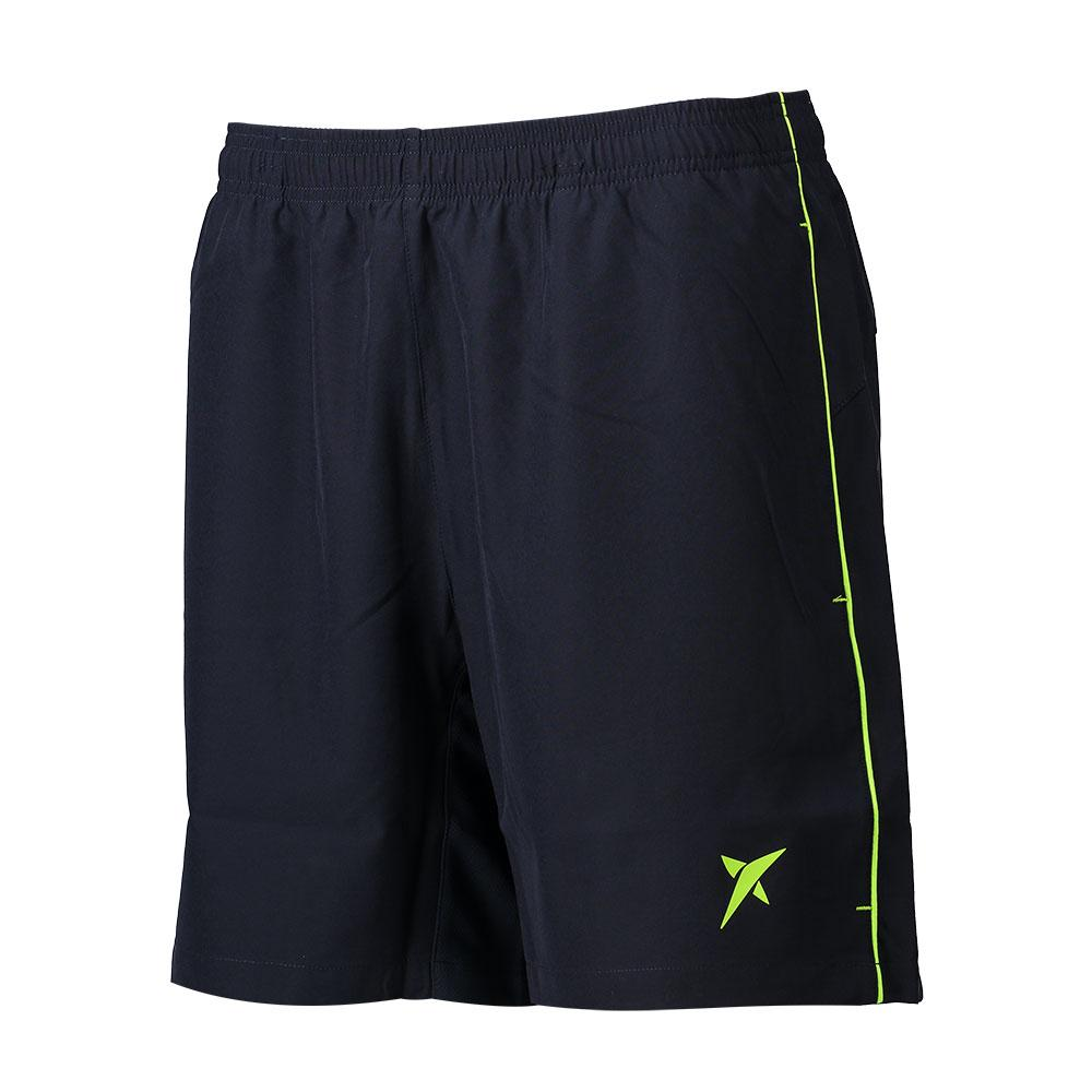 Drop Shot Opalo Shorts XL Blue