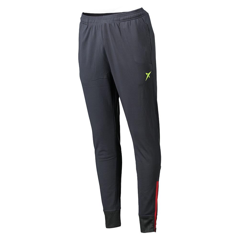 Drop Shot Pantalon Longue Crisol XL Grey