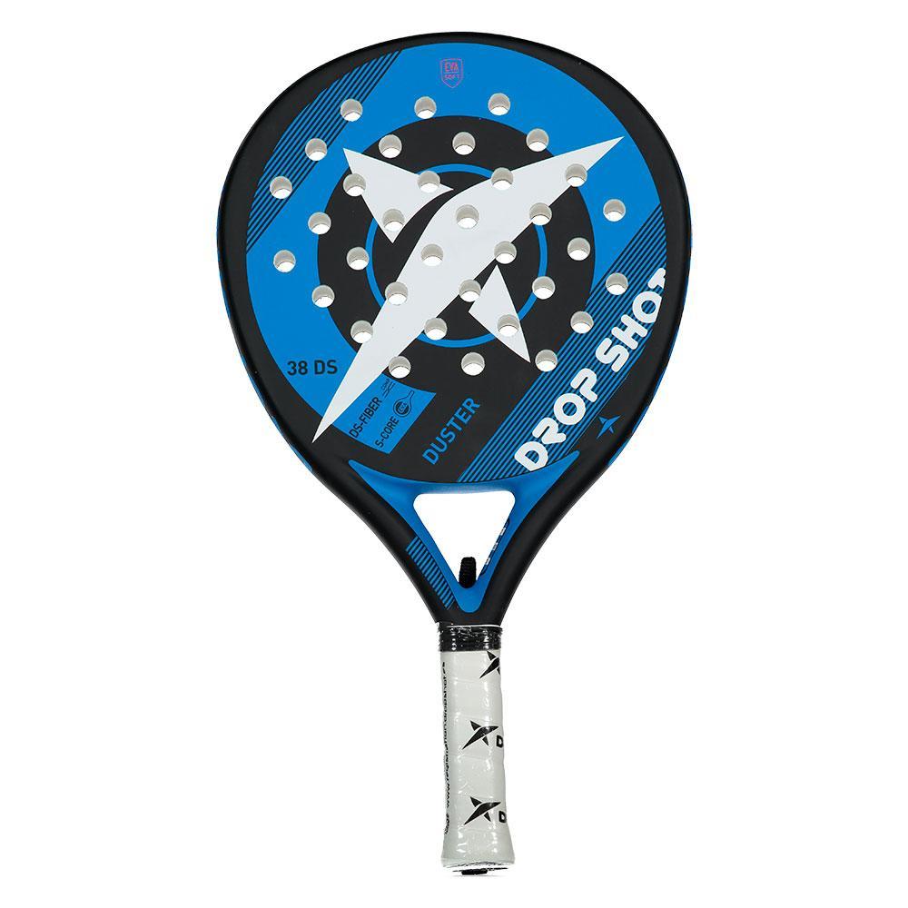 Drop Shot Duster One Size Blue / Black / White