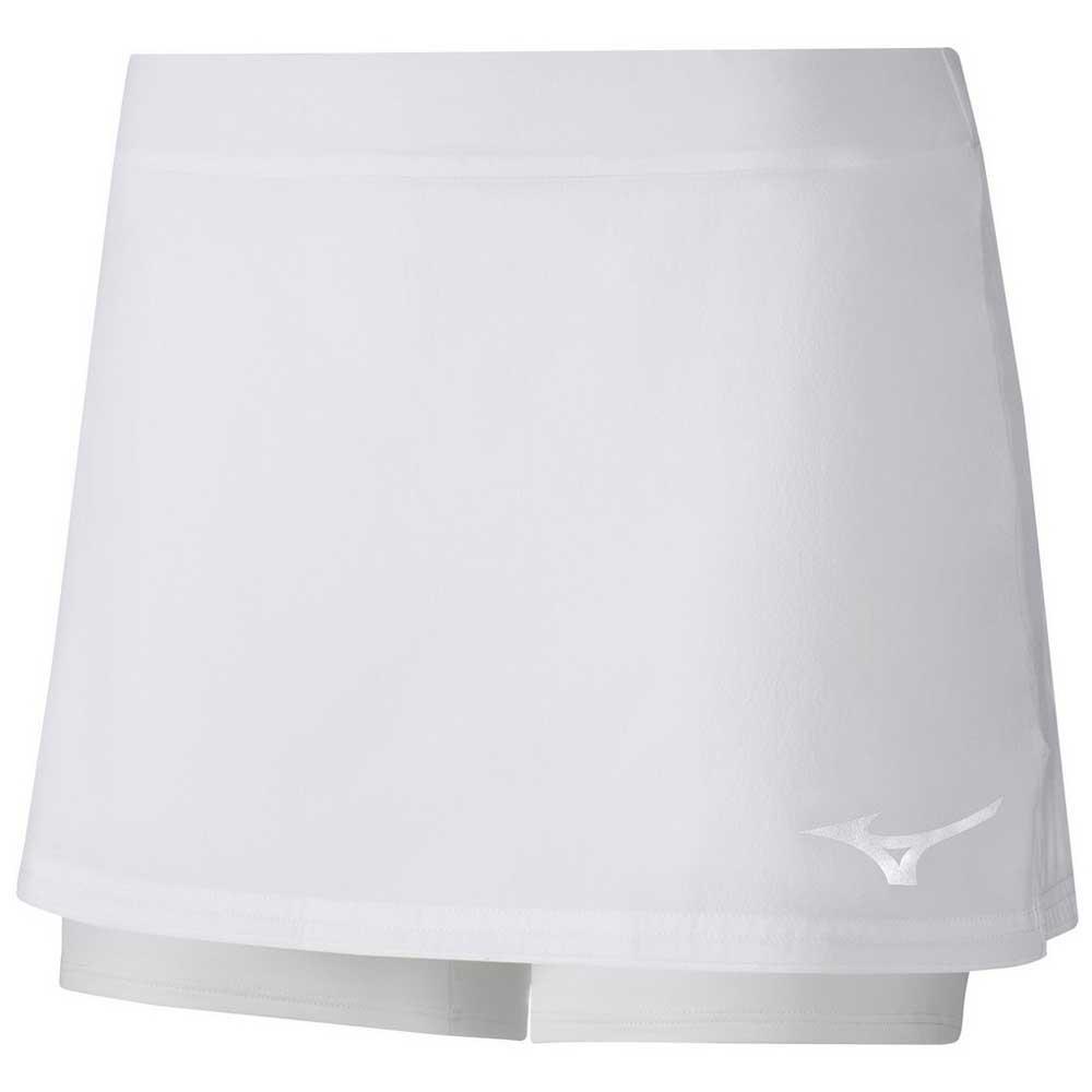 Mizuno Flex L White