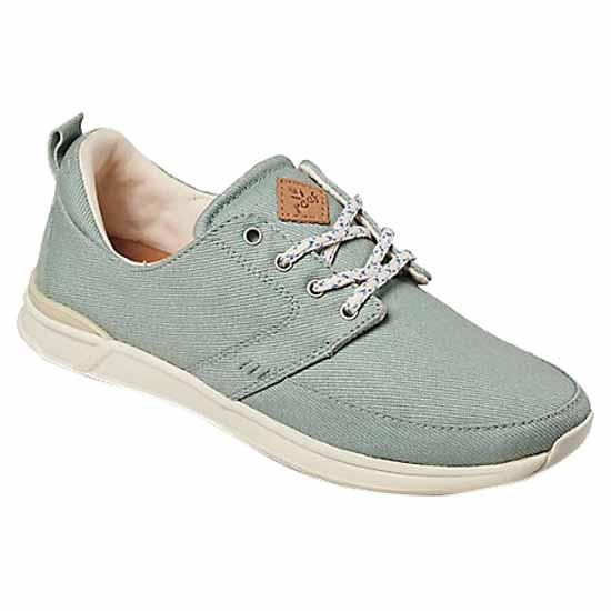 Reef Rover Low, Azul Female