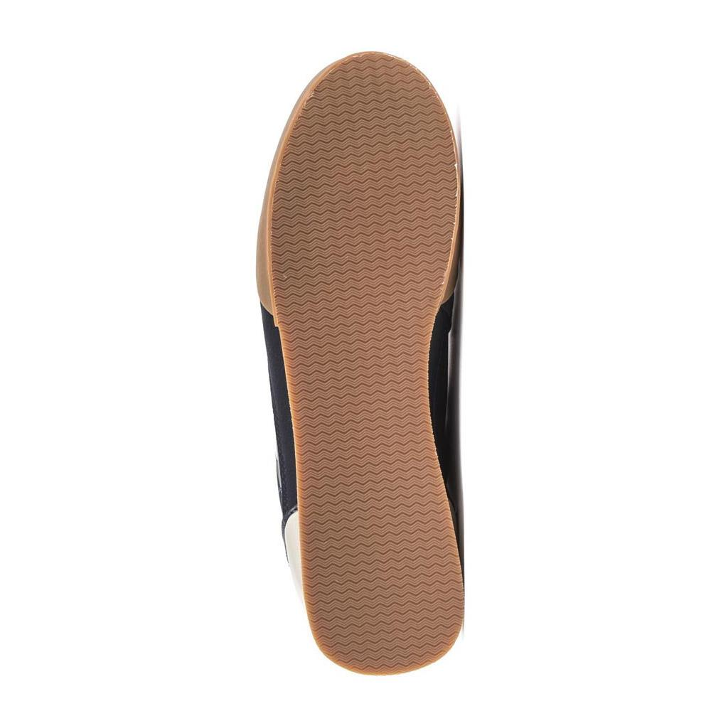 5v5 scarpe da Cloud calcio da Dark Gum Silver White ginnastica Navy Umbro gy6dOZq0g