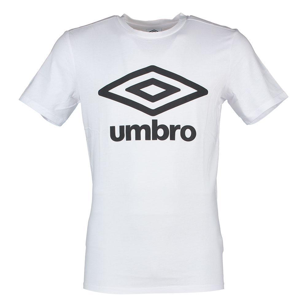 t-shirts-large-logo