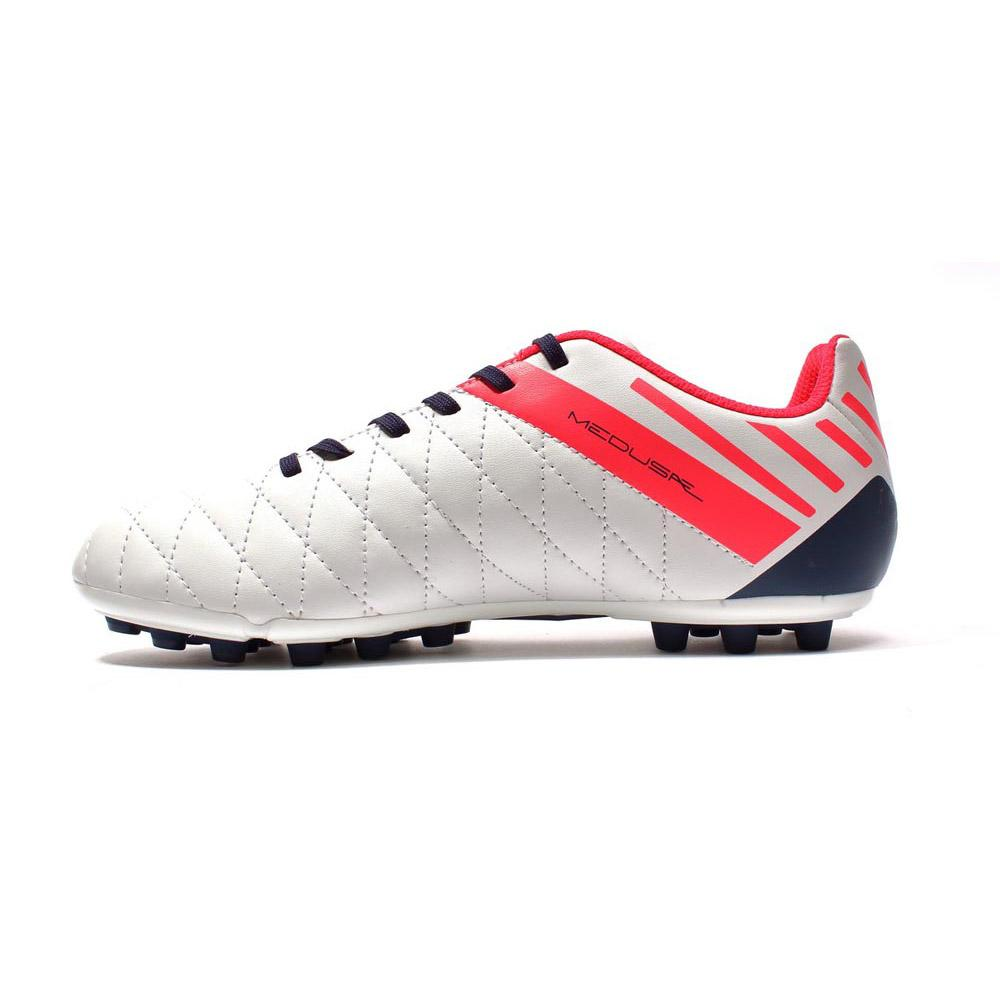 Umbro Medusae Ii League Ag Eclipse / Weiß / / / Lava Rosa , Fussball Umbro c25cca