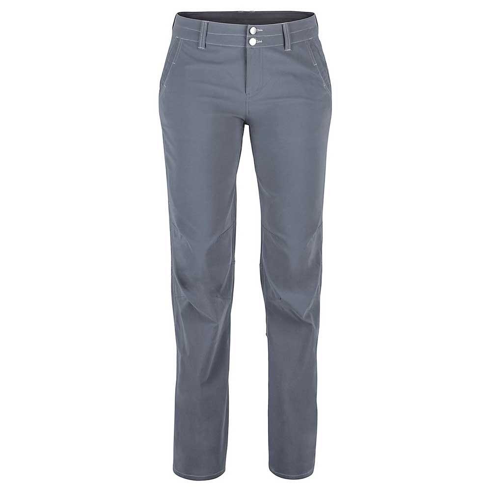 marmot-kodachrome-pants-4-dark-steel