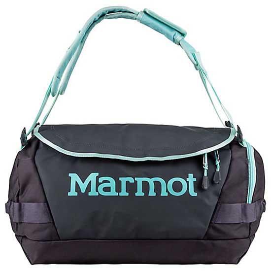 marmot-long-hauler-duffel-s-35l-35-liters-dark-charcoal-blue-tint