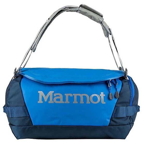 marmot-long-hauler-duffel-s-35l-35-liters-peak-blue-vintage-navy
