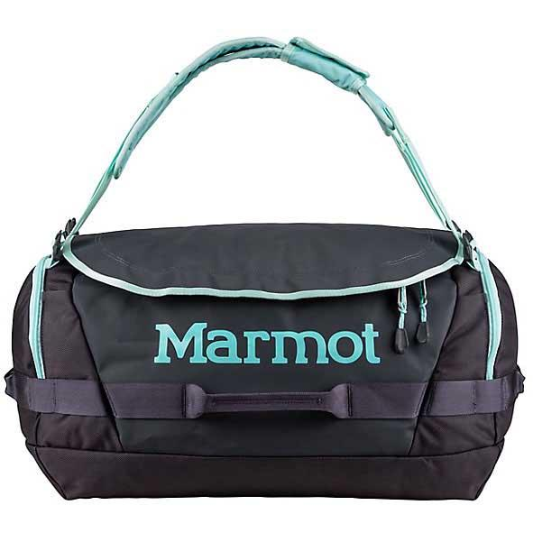 marmot-long-hauler-duffel-m-50l-50-liters-dark-charcoal-blue-tint