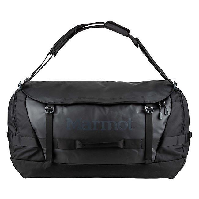 marmot-long-hauler-duffel-xl-100l-100-liters-black