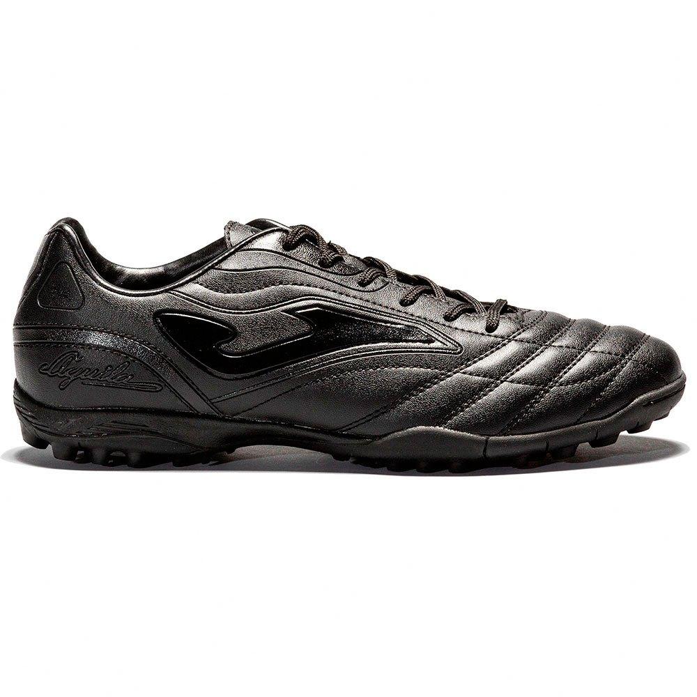 Joma Aguila Tf EU 39 Black