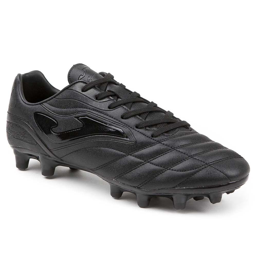 Joma Aguila Fg EU 42 Black