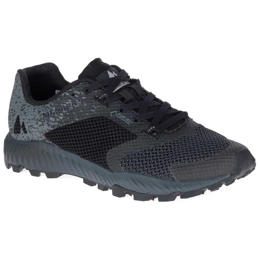 Venta de liquidación de temporada Barato y cómodo Merrell All Out Crush 2 Goretex