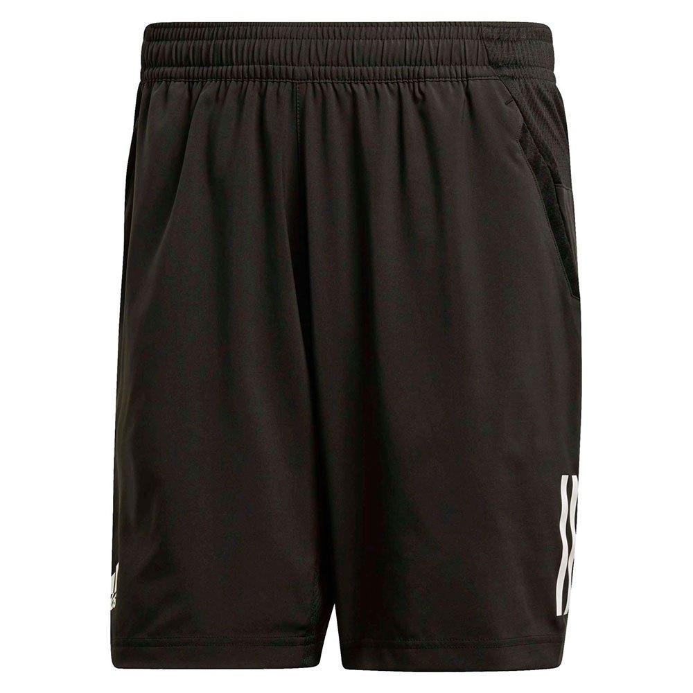 Adidas Club XS Black