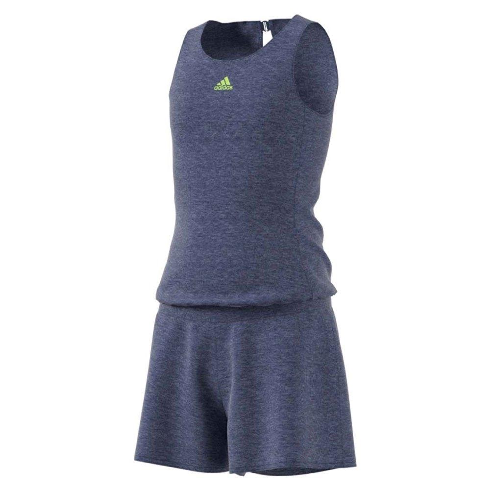 Adidas Melbourne Jumpsuit 164 cm Noble Indigo