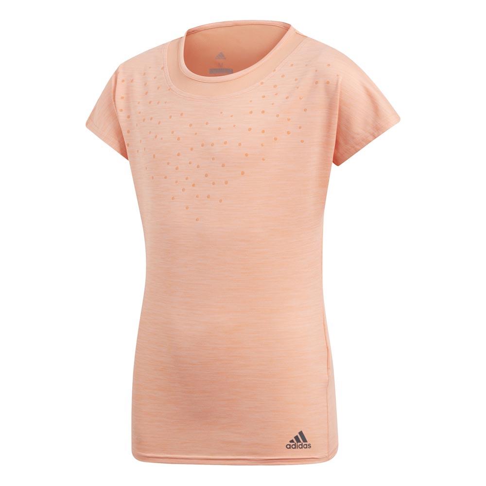 Adidas Dotty 164 cm Chalk Coral