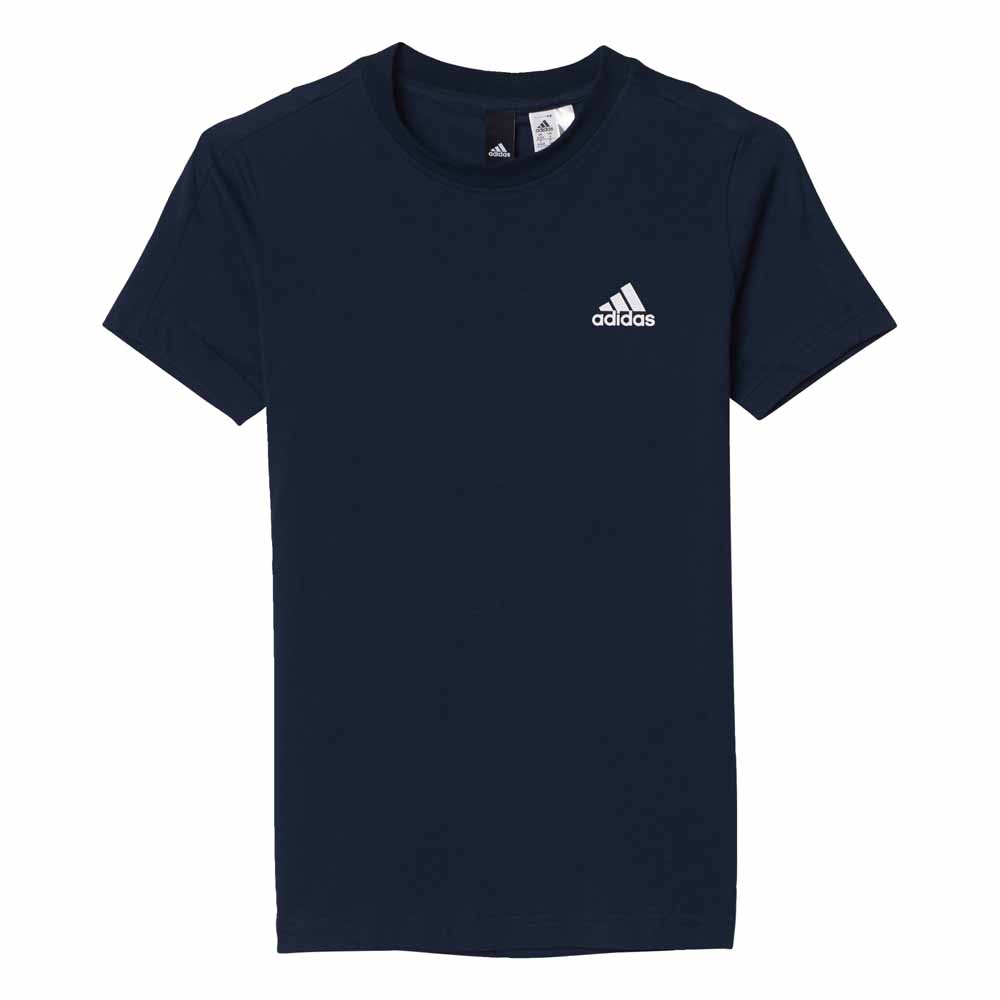 Adidas Base 128 cm Collegiate Navy