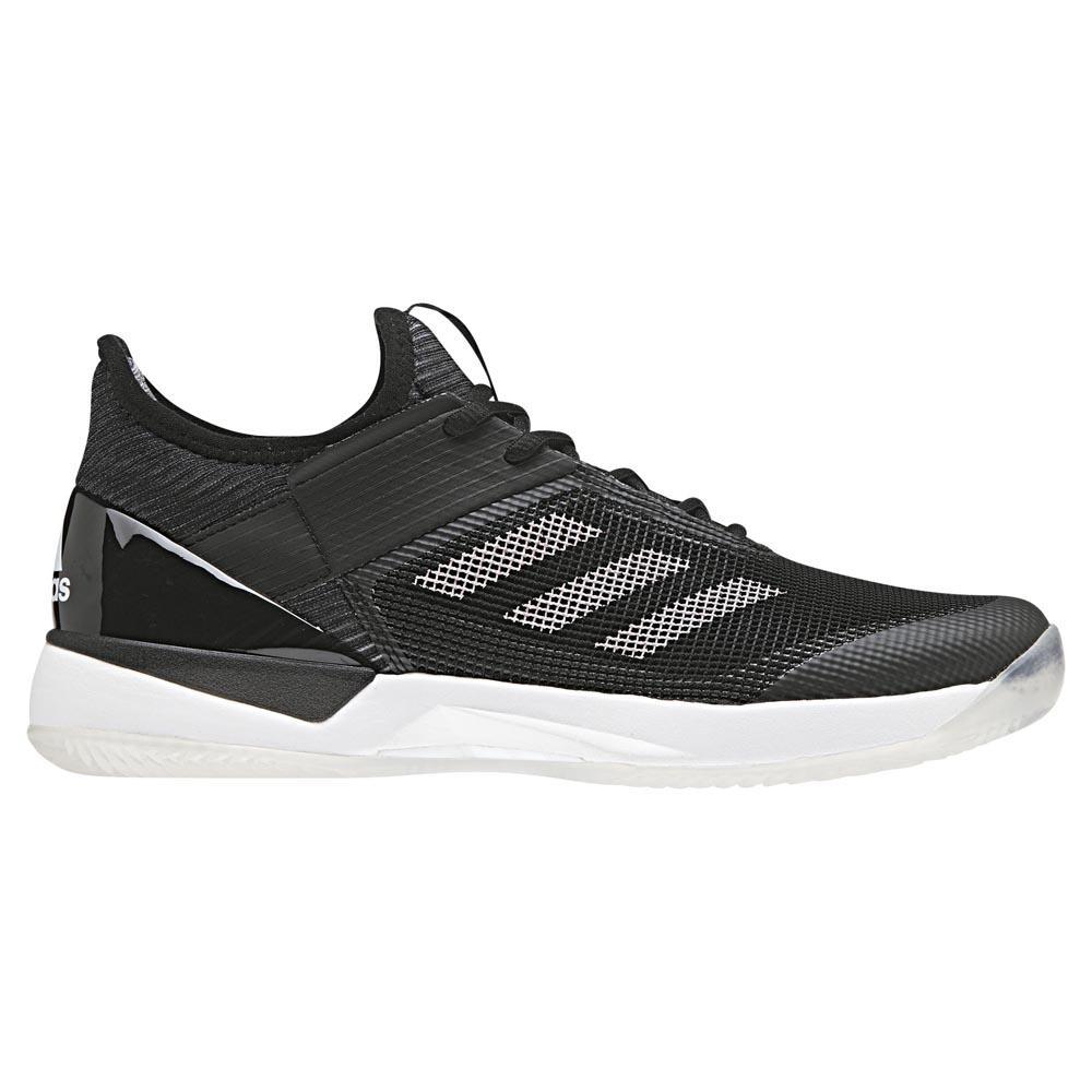Nike Air zapatillas Max Thea premium Mujer zapatos señora casuales zapatillas Air 616723 huarache 6e59c8