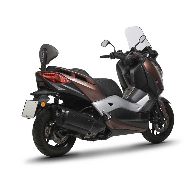 ruckenlehnen-backrest-kit-yamaha-tricity-300-xmax-125-300-400
