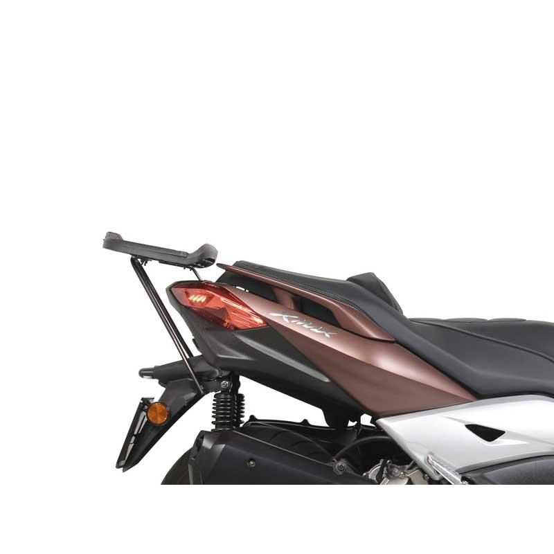 halterungen-top-master-yamaha-xmax-125-300-400