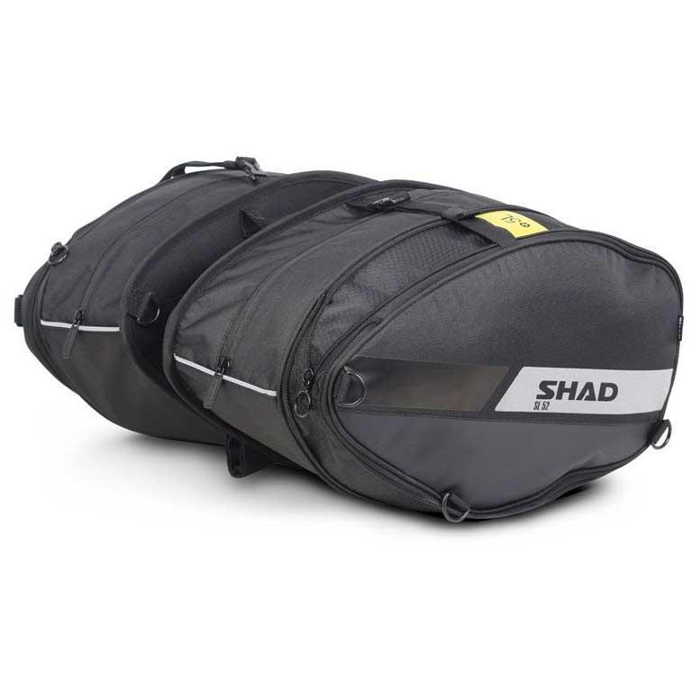 malette-sport-saddle-bags