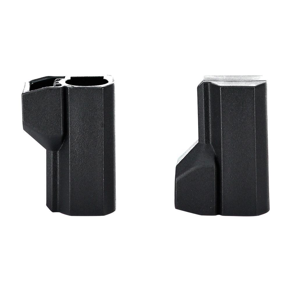 zubehor-und-ersatzteile-sh23-iron-work-spare-parts