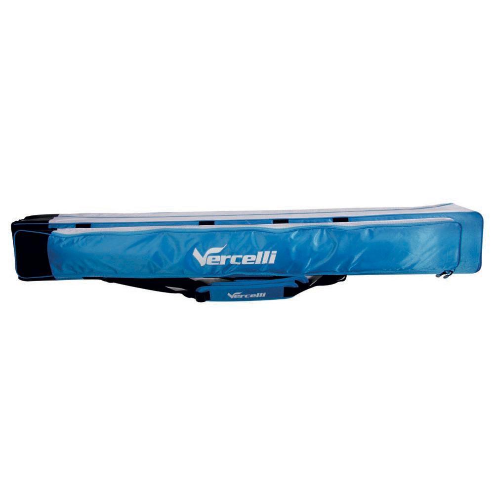 vercelli-supra-150-x-20-x-15-cm-blue