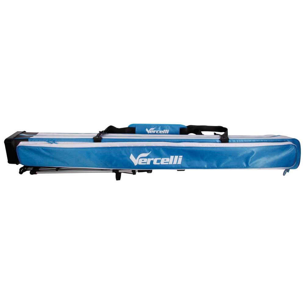 vercelli-supra-aluminium-150-x-17-x-10-cm-blue