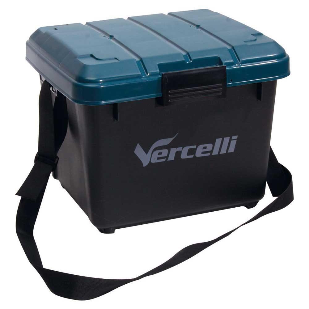 Vercelli Surf Container Multicoloured Multicoloured Multicoloured , Boites Vercelli , sports d1da45