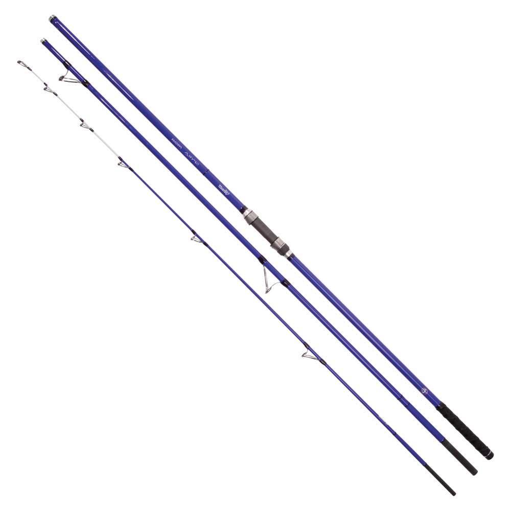 vercelli-spyra-prisma-4-20-m-100-200-gr