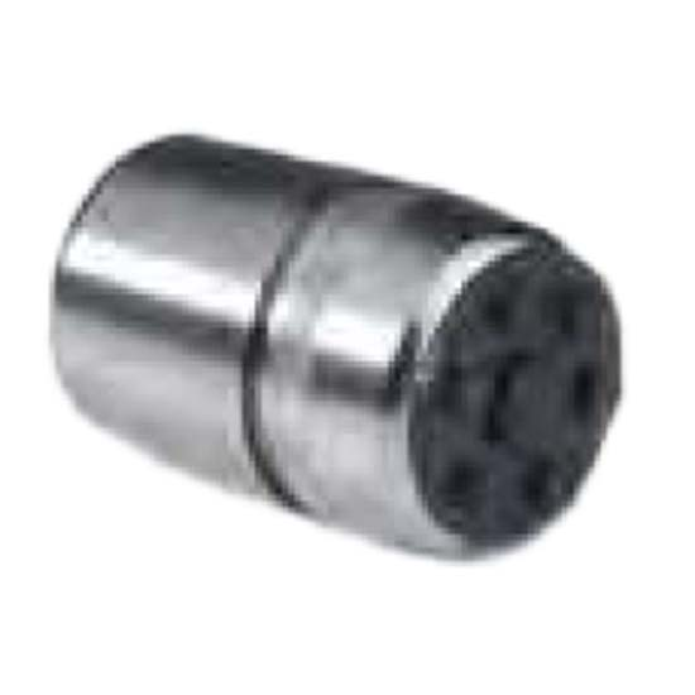 evia-threaded-butt-cap-26-mm